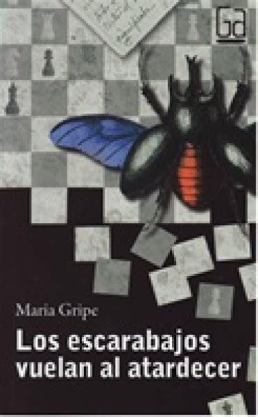 los escarabajos vuelan al 8467529245 los escarabajos vuelan al atardecer librosm 201 xico mx