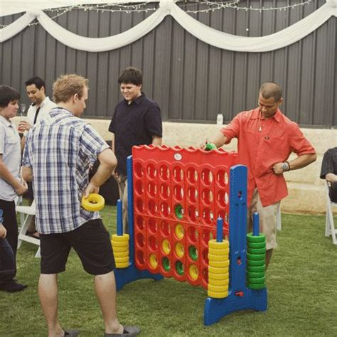 backyard connect four backyard connect four 28 images giant 4 in a row the