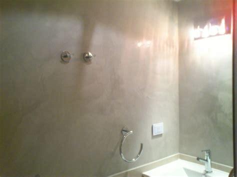 Bella Vernice Piastrelle Bagno #1: ristrutturazione-bagno-1-337324.jpg