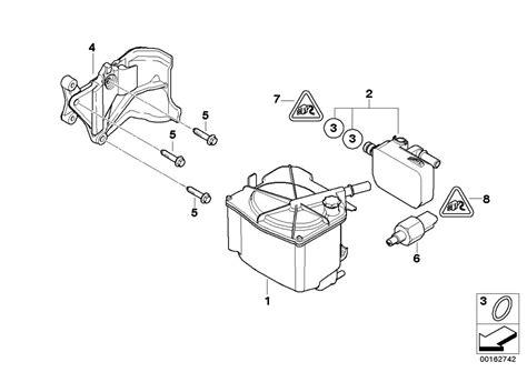 mini cooper r52 wiring diagram 28 images vacuum repair
