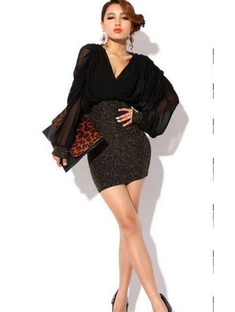 Atasan Import 86 jual baju atasan korea gudang fashion wanita