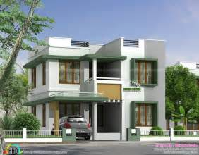single floor house plans with hip roof styles trend home house plans with hip roof styles house list disign