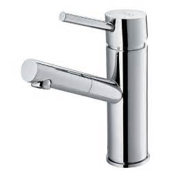 dalia single bathroom faucet