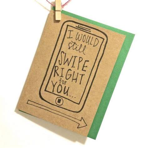 Tinder Gift Card - 17 best ideas about tinder online on pinterest kids discipline watch funny videos