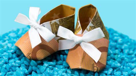 geschenke zur geburt geldgeschenkidee zur taufe