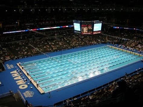 pem surface aquatic matting pool deck mats flooring