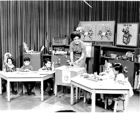 romper room miss connie bohlin at kidshow dcmemories