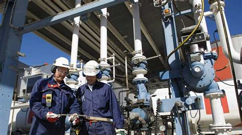 Refinery Operator by How To Become A Chemical Plant Operator