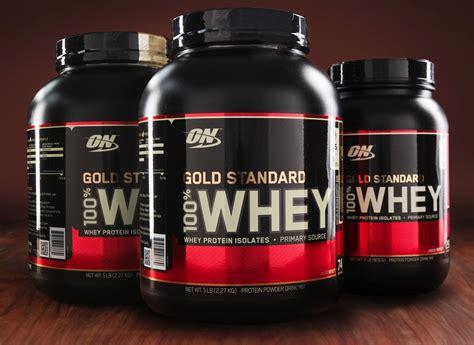 d protein flavours optimum nutrition whey flavors best dandk