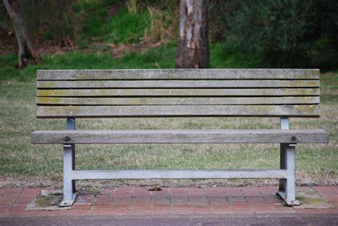 public park benches park bench free stock photo public domain pictures