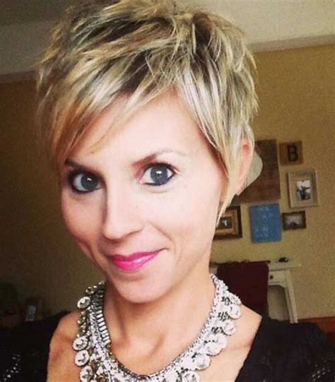 choppy pixie haircuts frisuren haarstyle 50 best short haircuts you will want