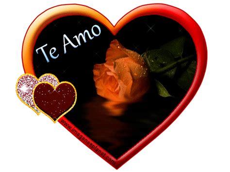 pin tiernas de amor con movimiento imagenes cake on pinterest imagenes de amor con movimiento lindas para dedicar de