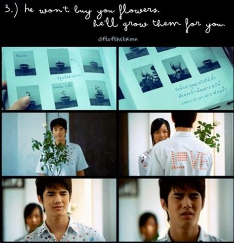 film thailand romantis crazy little thing called love pin by sabrina ng on movies dramas books pinterest