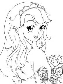 anime coloring sheets on merapi anime coloring pictures news
