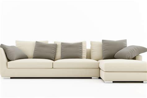 foto di divani pulizia naturale divano benessere alimentazione