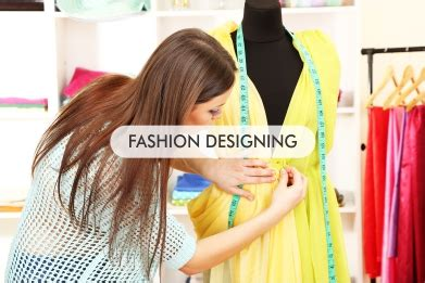 fashion design programs iifd