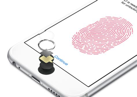 Home Button Touch Id Iphone Model Polos home button on apple s waterproof iphone 7 won t click will use haptic feedback instead reports