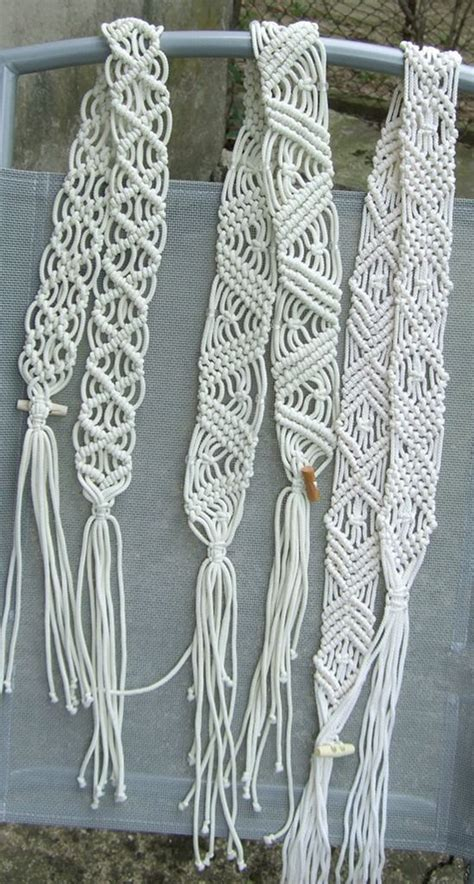 Macrame Tips - macrame tips 28 images knot just macrame by sherri