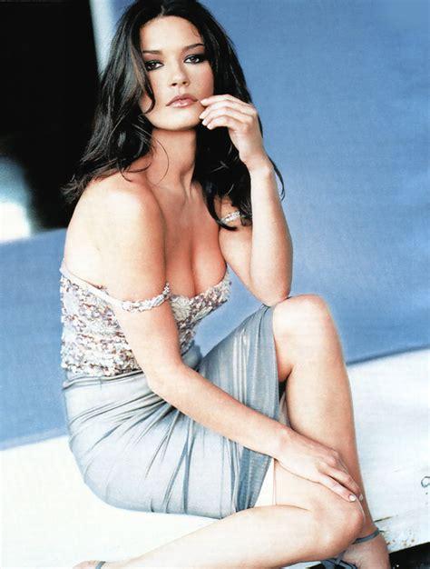 brune möbel les actrices brunes les plus belles du monde vanity fair