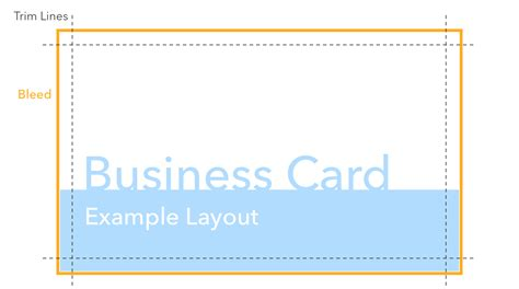 Sketch App Business Card Template by Business Card App Trick Gallery Card Design And Card