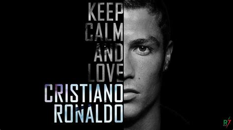 biography text cristiano ronaldo cristiano ronaldo text portrait wallpaper by rishu07 on