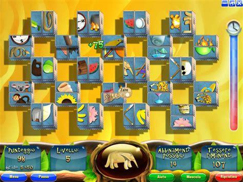 giochi da tavolo gratis da scaricare giochi da tavolo prova i giochi da tavolo gratis su zylom