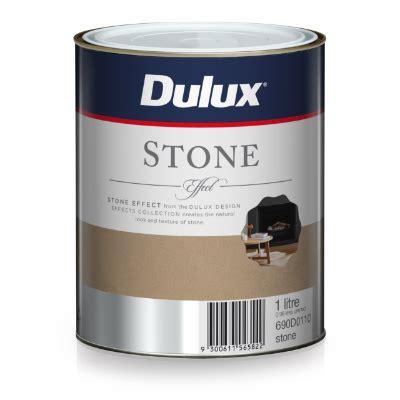 dulux chalkboard paint uk dulux design effect