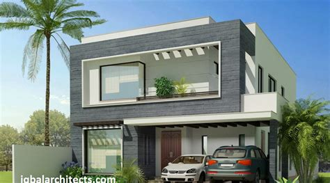 2d and 3d interior designer in west delhi and delhi ncr iqbal architect s servicesiqbal architects online services
