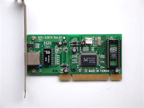 ethernet driver the 10 best ethernet controller driver devices for windows 7
