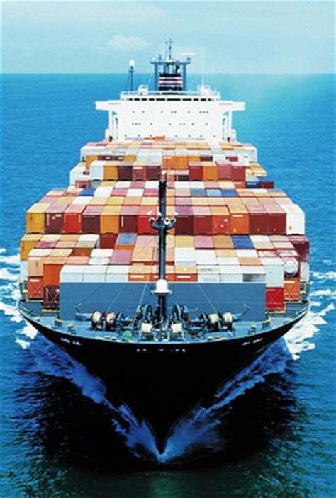 boat trader fees fda hausse des frais pour les certificats d exportation