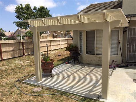 patio covers san diego simple aluminum patio covers san diego vinyl windows san diego