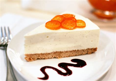 july 30 national cheesecake day foodimentary national food holidays