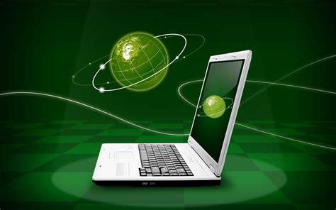 laptop repair wallpaper green technology wallpapers wallpaper cave