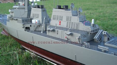 large rc boats for sale huge rc ready to run arleigh burke destroyer the scale