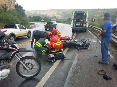 acidente em pesqueira hoje acidente com duas motos em pedro can 225 rio hoje pela manh 227