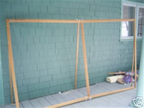 curtain stretchers two happy curtain stretchers