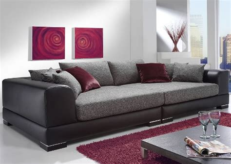 The Best Sectional Sofas Interior Palace Sofa Designs For Furniture D 233 Cor Furnishings Kitchenware