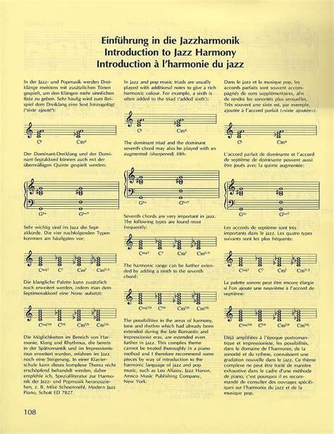 the european piano method the european piano method