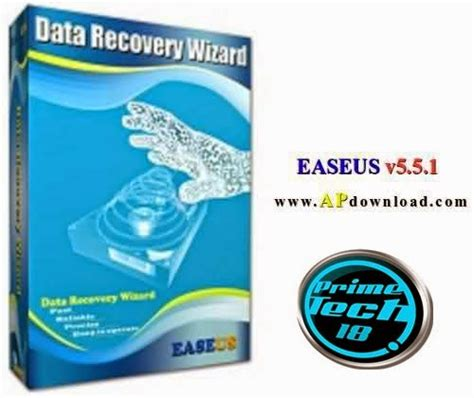 easeus data recovery wizard professional 5 5 1 full version easeus data recovery wizard professional v5 5 1 cracked