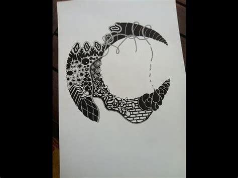Imagenes Originales A Blanco Y Negro | dibujos blanco y negro facilisimo com