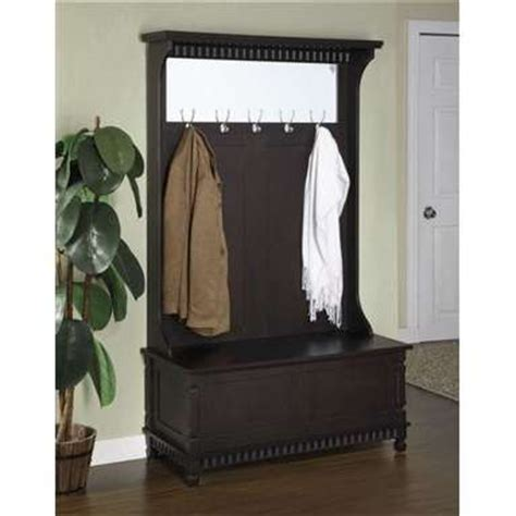 coat hook bench 25 best ideas about transitional hall trees on pinterest