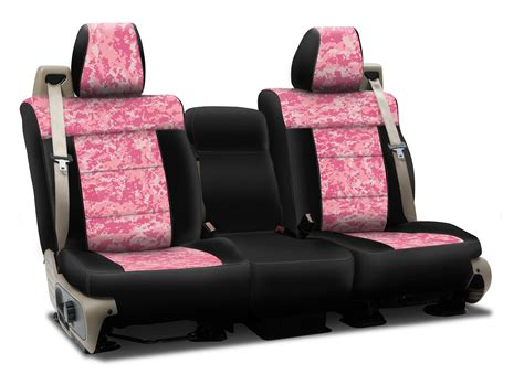 seat covers for dodge ram 2500 coverking digital camo custom seat covers dodge ram 250