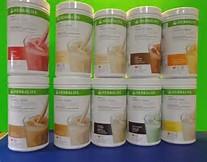 Image result for nutrition bars