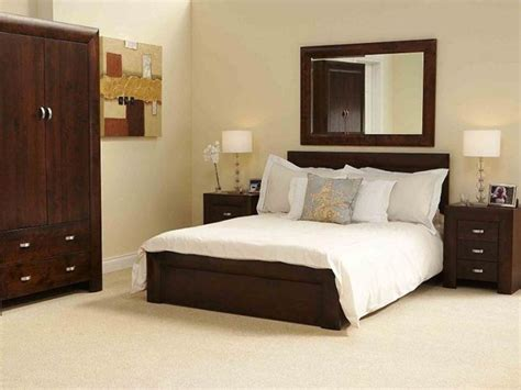 cheap master bedroom sets cheap furniture ideas for elegant master bedrooms 4 home
