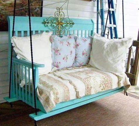 crib porch swing 17 best images about one day on pinterest white
