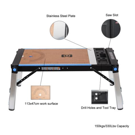 bench cls bench dog cls 28 images bench dog cls compact laptop