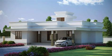 Kerala Home Design 1500 beautiful low budget kerala house design at 1772 sq ft