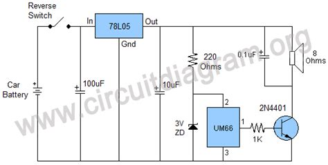 car horn circuit diagram 24 wiring diagram images