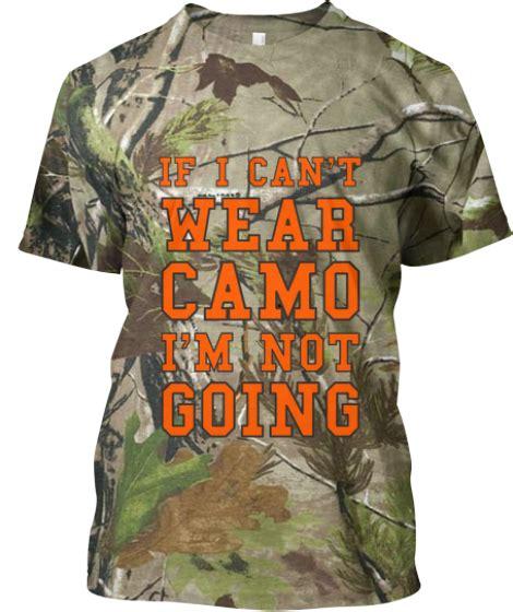 Camo Relationship Shirts Camo Shirt Teespring