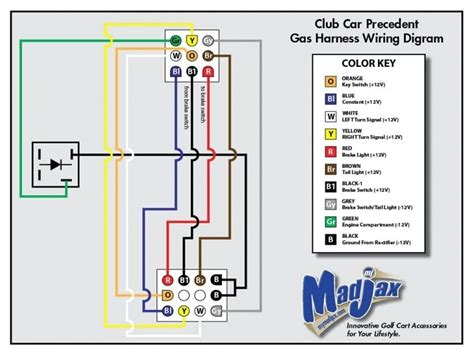 grote universal turn signal switch wiring diagram wiring